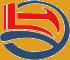 必威体育娱乐网址标志